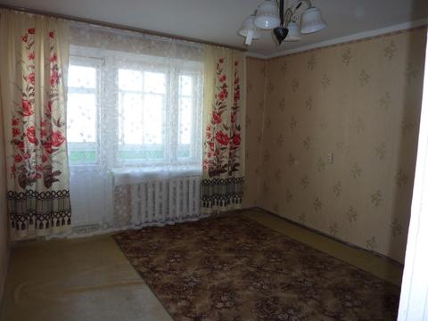 Продается 2-х комнатная квартира в районе Гермес - Фото 5