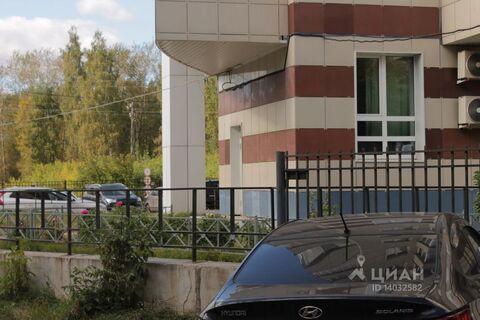 Продажа склада, Пермь, Ул. Светлогорская - Фото 2