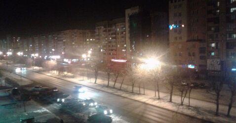 Аренда квартиры, Тюмень, Ул. 50 лет Октября - Фото 1