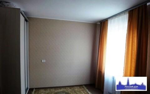 1 к.кв. в аренду в Наро-фоминске - Фото 5