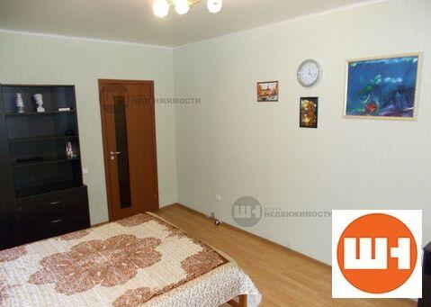 Продается 1-к Квартира ул. Есенина - Фото 2