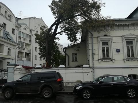 Продается здание м. Таганская - Фото 5
