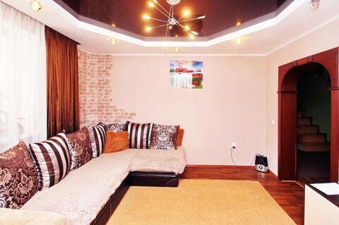 Продам дом в Тюменской обл. г. Заводоуковск - Фото 5