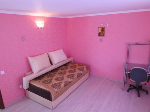 Продам коттедж 150 кв.м в 10 км от Рязани - Фото 4