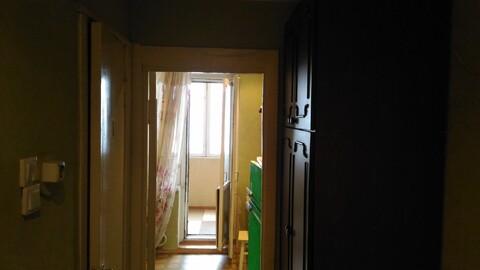 Продам 1 кв, Южно-Моравская 15 - Фото 5