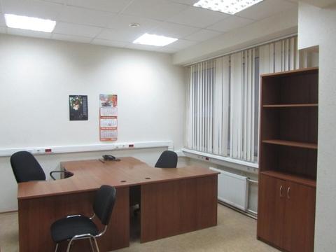Сдается офис, Железнодорожный, 25м2 - Фото 5