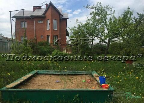 Новорижское ш. 40 км от МКАД, Вельяминово, Коттедж 300 кв. м - Фото 2