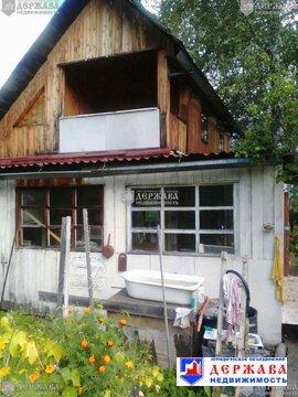 Продажа дачи, Кемерово - Фото 3