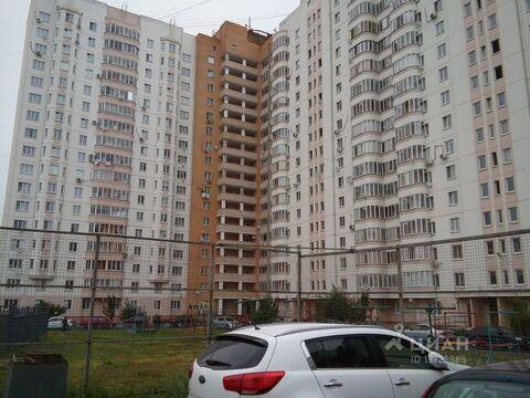 Аренда квартиры, Курск, Проспект Победы - Фото 1