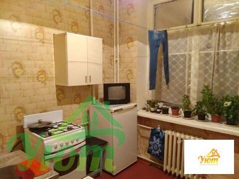 Продажа комнаты, Жуковский, Ул. Чкалова - Фото 5