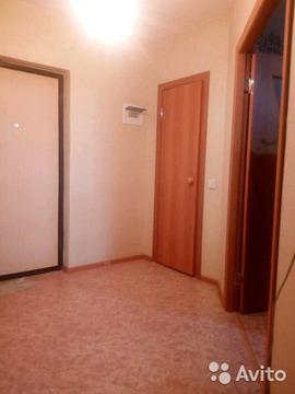Квартира в новом доме! Отличная цена! - Фото 5