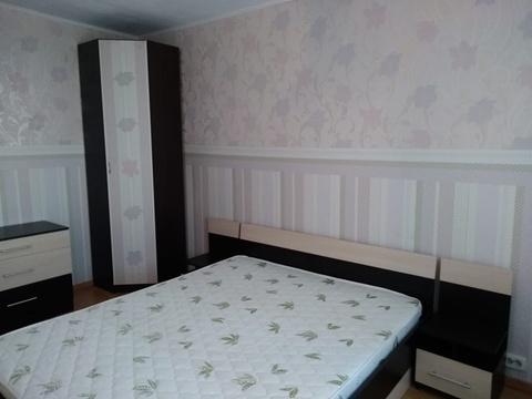 2-к комнатная квартира в г. Мытищи - Фото 5