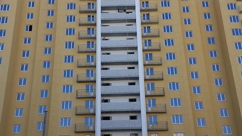 1 комн. квартира 2совхозный проезд, 36 а/ Зодчий - Фото 2