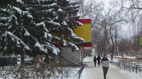 Аренда офиса, Тольятти, Ул. Победы - Фото 2