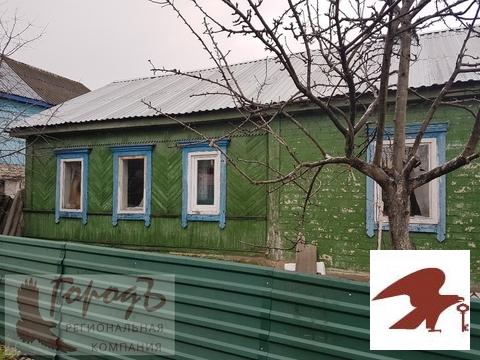 Дома, дачи, коттеджи, ул. Деревообделочная, д.22 - Фото 2