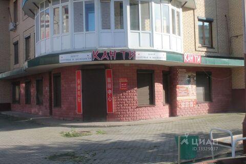 Продажа офиса, Череповец, Ул. Годовикова - Фото 2
