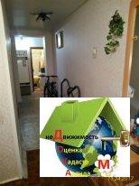 Г.Обнинск продается 3-х комнатная квартира, пл.Треугольная д.1 - Фото 4
