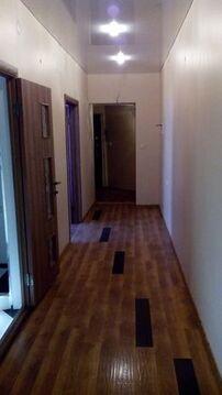 Продажа квартиры, Чита, Ул. Шилова - Фото 1