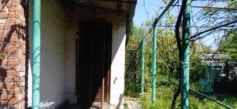 Продажа дачи, Краснодар, Улица Персиковая - Фото 5