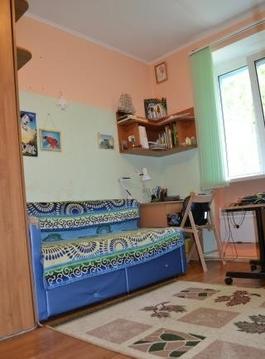 Комнаты, ул. Рионская, д.24 - Фото 3