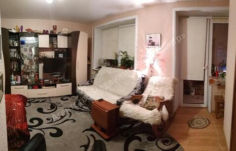 Продажа комнаты, Панковка, Новгородский район, Ул. Промышленная - Фото 4