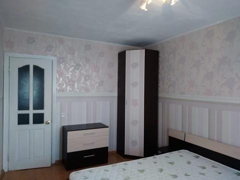 2-к комнатная квартира в г. Мытищи - Фото 2
