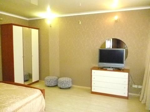 Сдам 1-комнатную квартиру ул. Пермская 230 - Фото 5