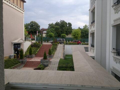 Продам студию в Созополе - Фото 2