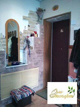 Продается двухкомнатная квартира в центре города Лосино-Петровский - Фото 3