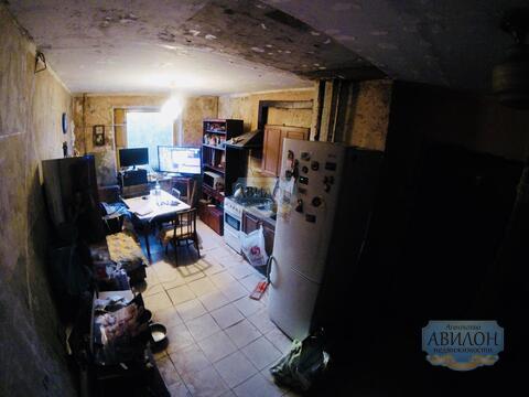 Продам 3 ком квартиру 73,1 кв.м по адресу Военный городок д 1 на 7 эт - Фото 2