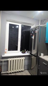Продажа квартиры, Брянск, Федюнинского проезд - Фото 5