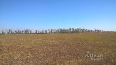 Продажа участка, Яблоновский, Тахтамукайский район, Ул. Шоссейная - Фото 1