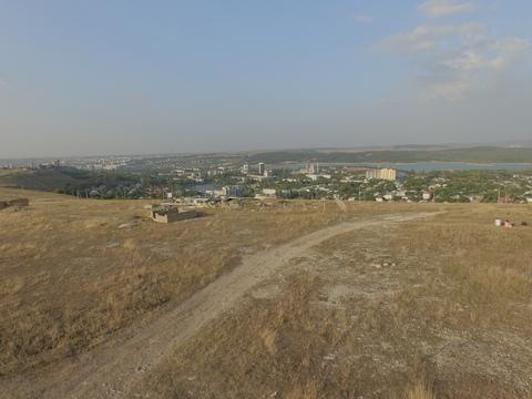 Продажа участка, Симферополь, Ул. Нестерова - Фото 2