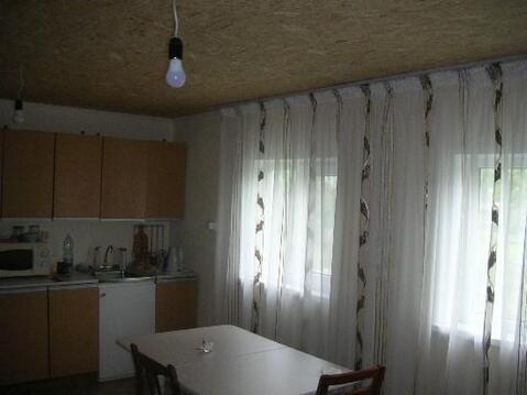 Продажа дома, Тольятти, Березка - Фото 4