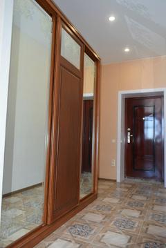 1-комнатная в Ершах - Фото 4