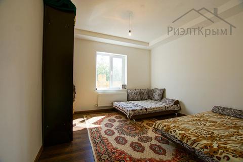Продажа дома, Симферополь, Ул. Кирпичная - Фото 4