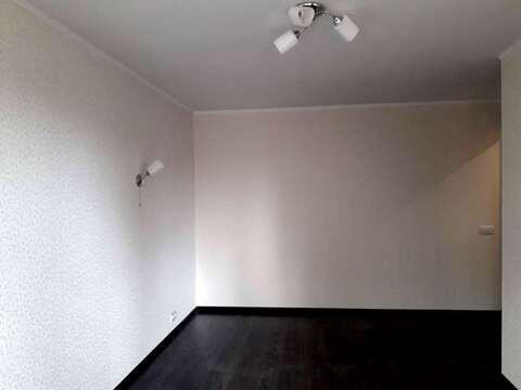 Продаётся 1к квартира в г.Кимры по проезду Титова 18 - Фото 1