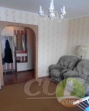 Аренда квартиры, Тобольск, Семёна Ремезова - Фото 5