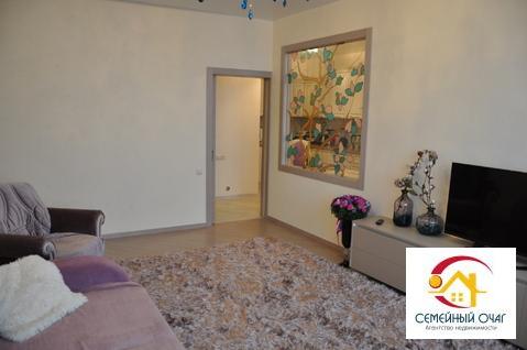 Продам 2-х комнатную квартиру в Химках МО - Фото 4