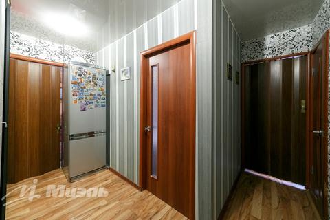 Продается 2к.кв, г. Электросталь, Первомайская - Фото 5