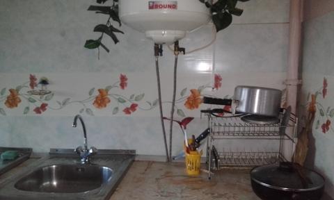 Продам комнату в Сормовском районе - Фото 1