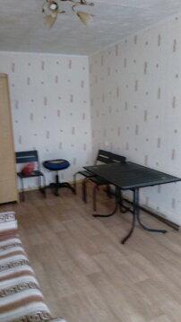 Продается 1 ком. квартира пл.38 кв.м. в г. Дедовске по ул. Космонавта - Фото 2