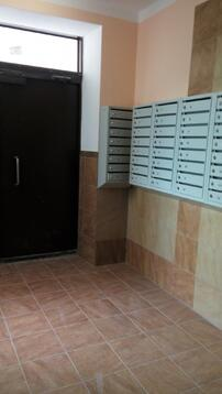 1 к кв в новом доме на улице Орджоникидзе 2 к1 - Фото 2