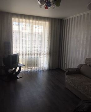 Продам 1 комнатную квартиру с ремонтом в г. Михайловске - Фото 4