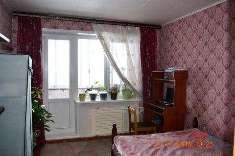 Продажа квартиры, Тверь, Ул. Можайского - Фото 5