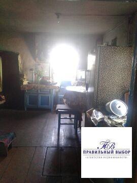 Продам дом п.Успенка, ул. Центральная - Фото 5