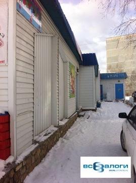 Продажа торгового помещения, Тында, Ул. Школьная - Фото 2