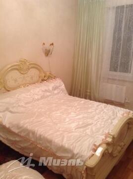 Продажа квартиры, м. Преображенская площадь, Ул. Богатырская 3-я - Фото 3