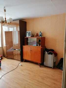 Однокомнатная квартира в центре Подольска - Фото 2