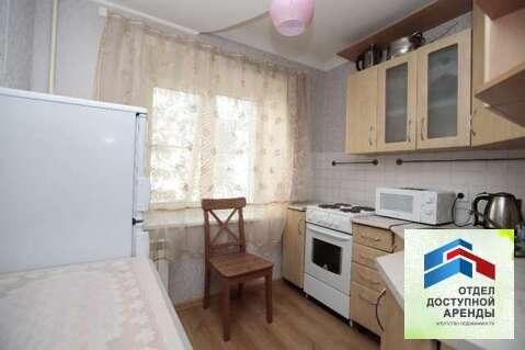 Квартира ул. Гоголя 32 - Фото 4